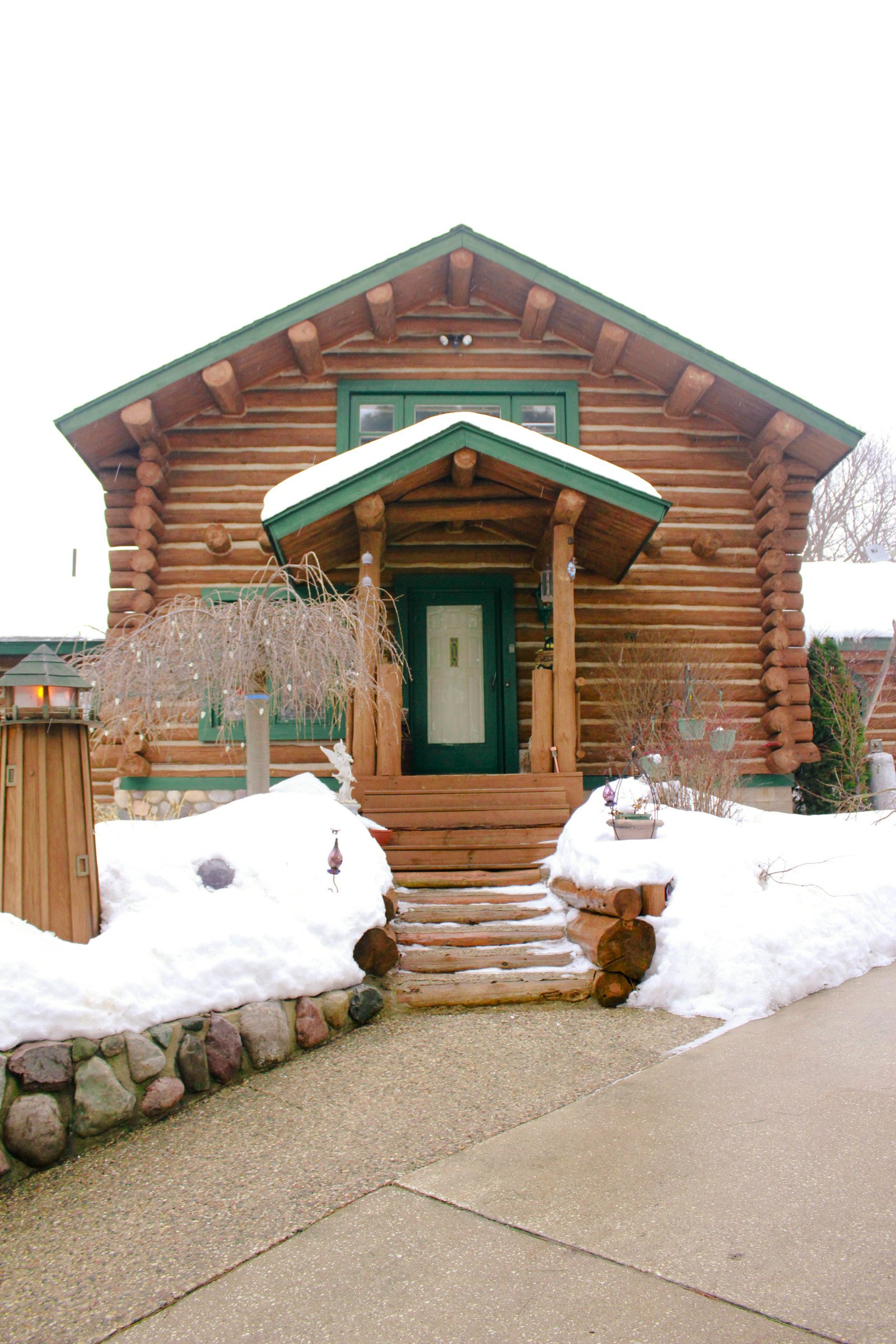 llc local item fox property companies wisconsin door portfolio management county development rental sister cabins seo services cabin design rentals web bay and top freelance michigan