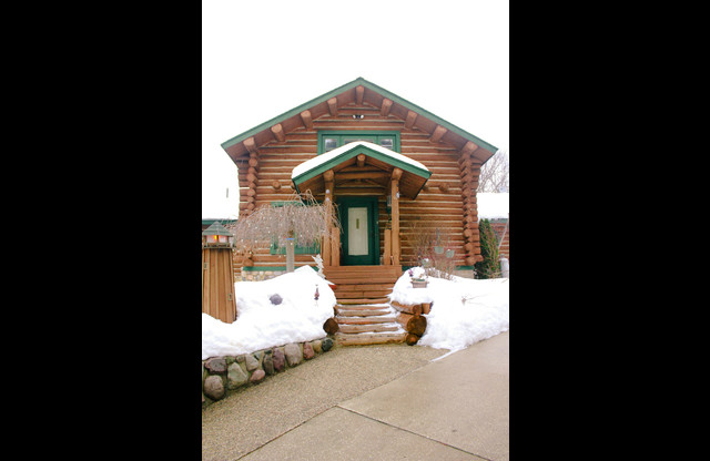 Vacation rental you desire for your family vacation and reunion