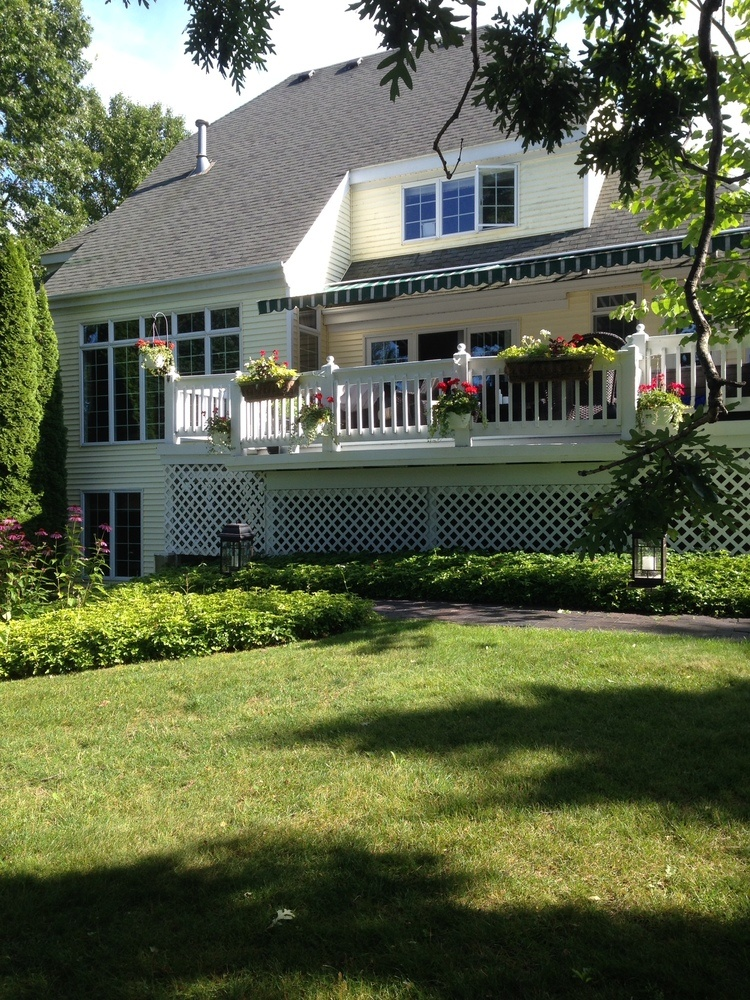 Vacation rental you desire for your family vacation and for Tiny house holland michigan
